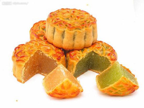 口味选择:多选择富含维生素C的水果一同食用