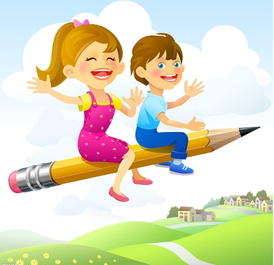 小学生开学注意事项 迈好学校生活第一步