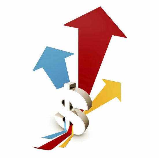 影响光合作用的因素_工资收入证明模板_影响权责收入的因素