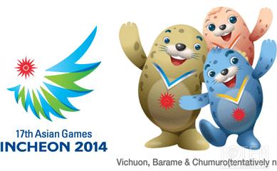 仁川亚运会状况频出 引各国代表团吐槽