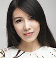 http://weibo.com/wuwenmi
