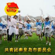 http://weibo.com/xiwanghebei
