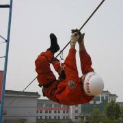 http://weibo.com/sjz119