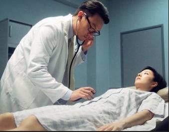 女患者下身麻木无知觉 惨遭男医生强奸