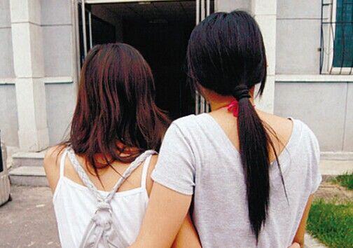 6未成年少女被骗卖淫 被迫装处女多次接客