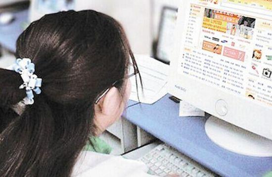 女子网购衣服给差评 被要挟信息卖去黄网