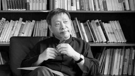 韩少功:文学沉闷期 我们可以做很多工作