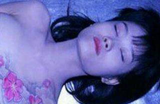 邯郸男子跨省买女尸 三万八一具出售配阴婚