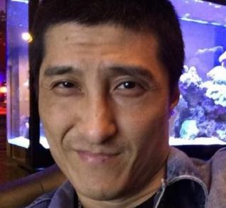 演员胡东吸毒被抓 被曝光时仍不承认吸毒