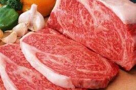 科学家研究3D打印牛肉 肉质鲜美营养丰富