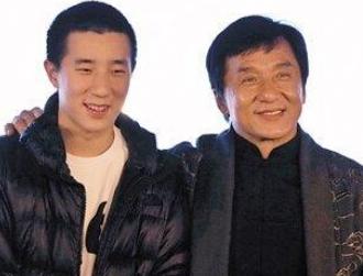 房祖名最早月底受审 成龙林凤娇将进京探望