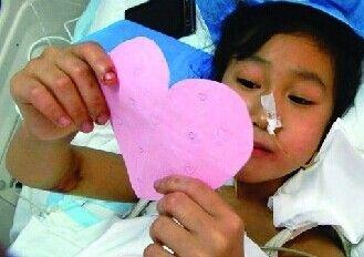 国画老师性侵两9岁女半年 致其患妇科病