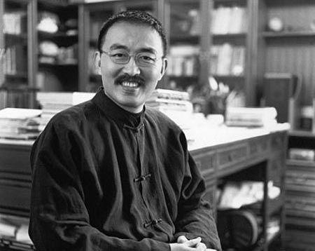 何士扬:浅议中国画的学理和语境