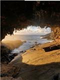 盘点最美27个洞穴
