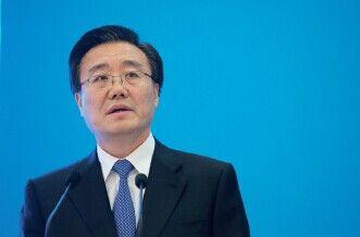 《中国经济周刊》记者 姚冬琴 陈惟杉|北京报道