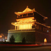 http://weibo.com/u/3899427856