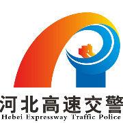 http://weibo.com/u/3217700991