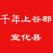 http://weibo.com/u/3215154064