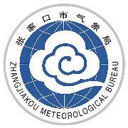 http://weibo.com/u/1801455355
