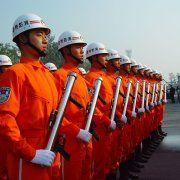 http://weibo.com/u/3812582711
