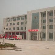 http://weibo.com/u/2437322931
