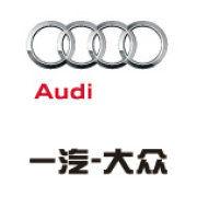 http://weibo.com/hbaudi