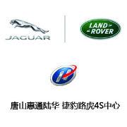 http://weibo.com/u/2306706615