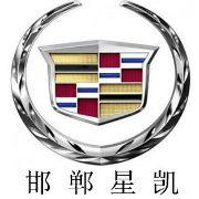 http://weibo.com/u/3201742155