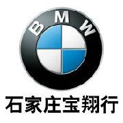 http://weibo.com/u/1583281281
