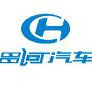 http://weibo.com/u/3886943556