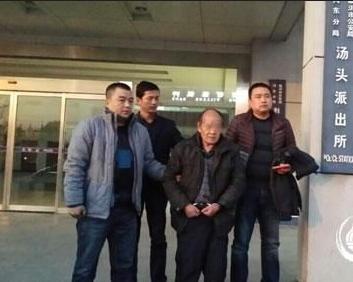 男子酒后以报假警为乐 谎称军区首长遭人身攻击