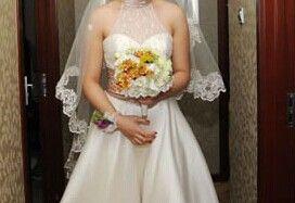 新郎结婚当天落跑在同一酒店另娶他人