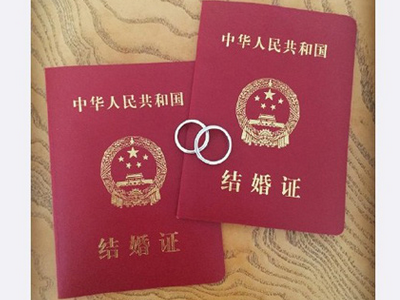 吴奇隆刘诗诗微博公布婚讯 否认奉子成婚