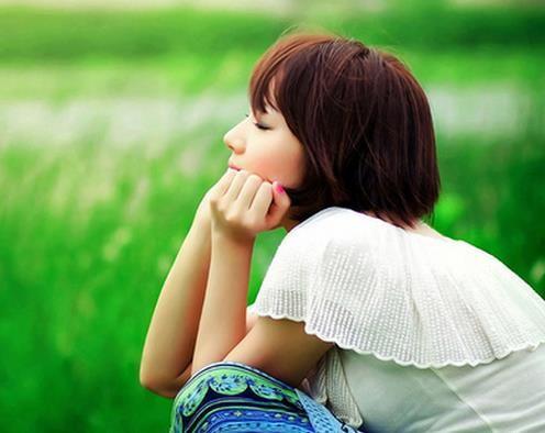 解女性心理压力