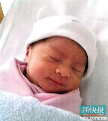 可爱宝宝流泪动图图片