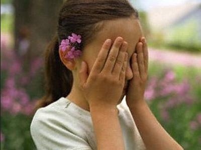 两男子嫖宿13岁初中女生 被起诉强奸罪