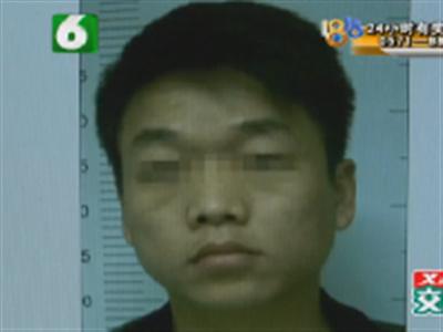 小伙不甘前任有新欢 7次报警称女友卖淫扰民