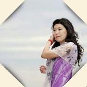 http://weibo.com/hubo515/home