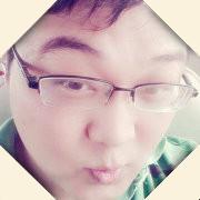 http://weibo.com/u/2736564493