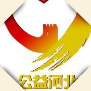http://weibo.com/tvsuzhihui