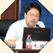 http://weibo.com/zhujidong