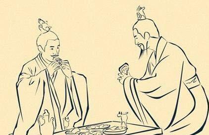 现在一提起贵族,人们的第一反应常常是欧洲的皇室家族和骑士精神,其实图片
