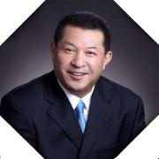 http://weibo.com/u/2274359515