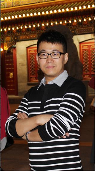 刘凯老师谈 高三如何快速提高成绩图片