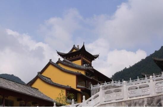 汉传佛教影响西南边疆的实物佐证