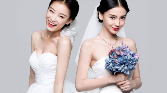 [奢品]备战完美婚礼