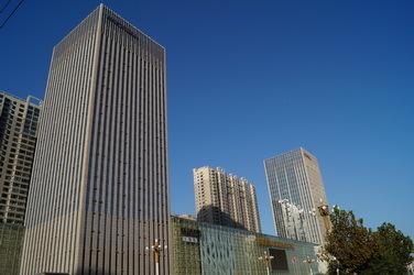 方北商务中心