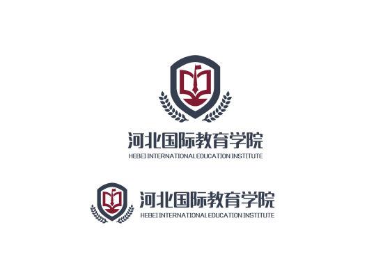 河北国际教育学院