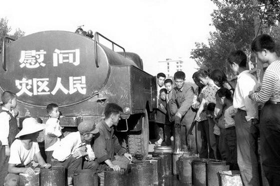 北京送水来