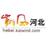 http://weibo.com/kaifenghebei